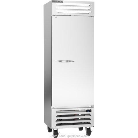 Beverage Air FB19HC-1S Freezer, Reach-In