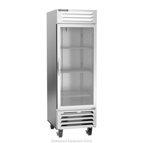Beverage Air FB23HC-1G Freezer, Reach-In