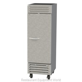 Beverage Air FB23HC-1S Freezer, Reach-In