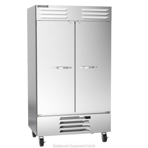 Beverage Air FB44HC-1S Freezer, Reach-In