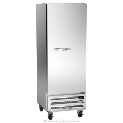 Beverage Air HBF12HC-1 Freezer, Reach-In