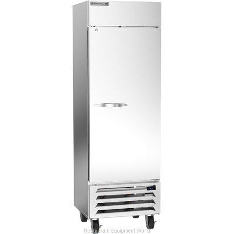 Beverage Air HBF19HC-1 Freezer, Reach-In