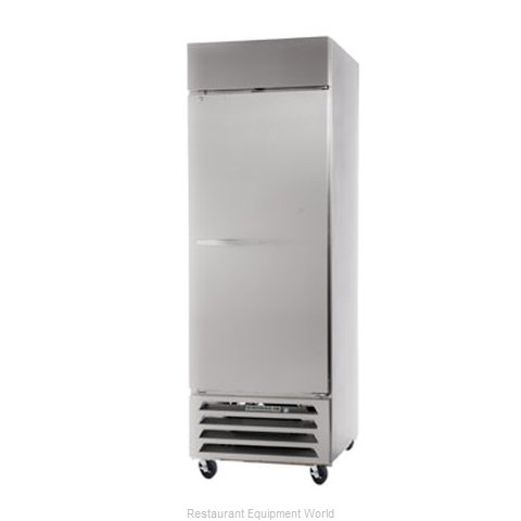 Beverage Air HBF23-1-AVA Freezer Reach-in