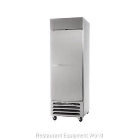Beverage Air HBF23-1-S Freezer, Reach-in