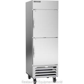 Beverage Air HBF23HC-1-HS Freezer, Reach-In