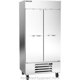 Beverage Air HBF35HC-1 Freezer, Reach-In