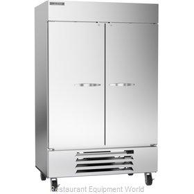 Beverage Air HBF49HC-1 Freezer, Reach-In
