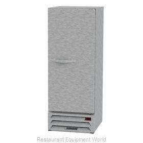 Beverage Air HBR12HC-1-SW Refrigerator, Reach-In