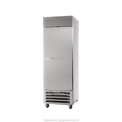 Beverage Air HBR23-1-WINE Refrigerator Wine Reach-In