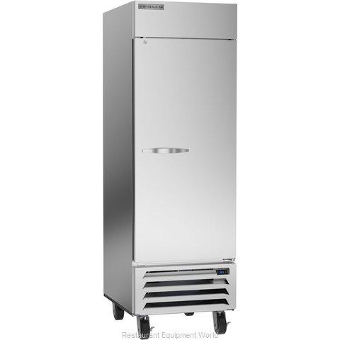 Beverage Air HBR23HC-1 Refrigerator, Reach-In