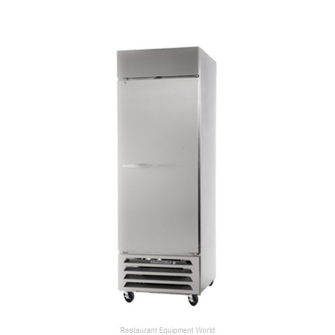 Beverage Air HBR27-1-WINE Refrigerator, Wine, Reach-In