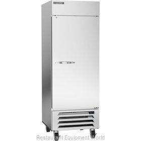 Beverage Air HBR27HC-1 Refrigerator, Reach-In