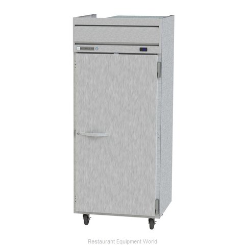 Beverage Air HF1W-1S Freezer Reach-in