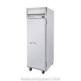 Beverage Air HFPS1WHC-1S Freezer, Reach-In