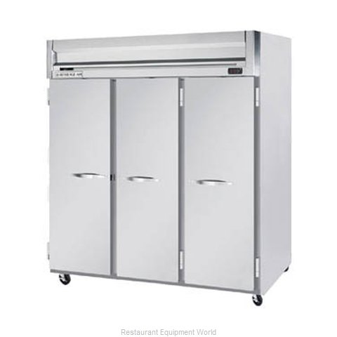 Beverage Air HFPS3-5S Freezer, Reach-In