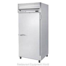 Beverage Air HRP1W-1S Refrigerator, Reach-In