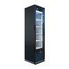 Beverage Air MT08-1H6B Refrigerator, Merchandiser