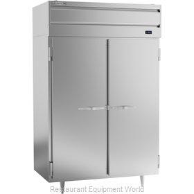 Beverage Air PF2HC-1AS Freezer, Reach-In