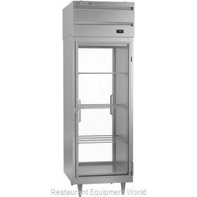 Beverage Air PFD1HC-1BG Freezer, Reach-In