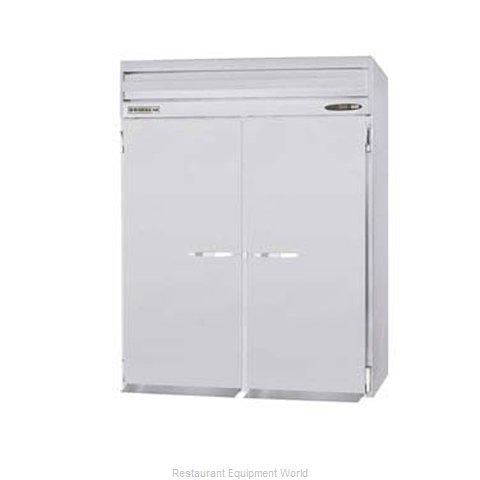 Beverage Air PFI2-5AS-02 Freezer, Roll-In
