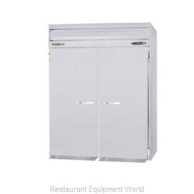 Beverage Air PFI2-5AS-02 Freezer, Roll-In