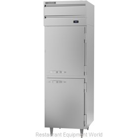 Beverage Air PH1-1HS Heated Cabinet, Reach-In