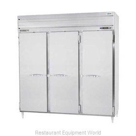 Beverage Air PRF48-24-1AS02 Refrigerator Freezer Reach-in