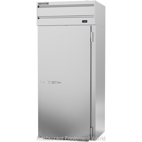 Beverage Air PRI1HC-1AS Refrigerator, Roll-In