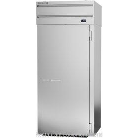 Beverage Air PRT1HC-1AS Refrigerator, Roll-Thru