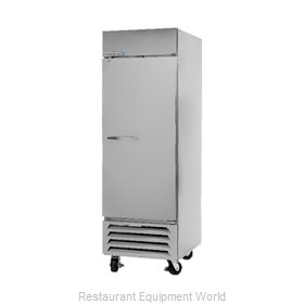 Beverage Air RB23-1 Refrigerator, Reach-in