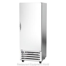 Beverage Air RI18HC Refrigerator, Reach-In