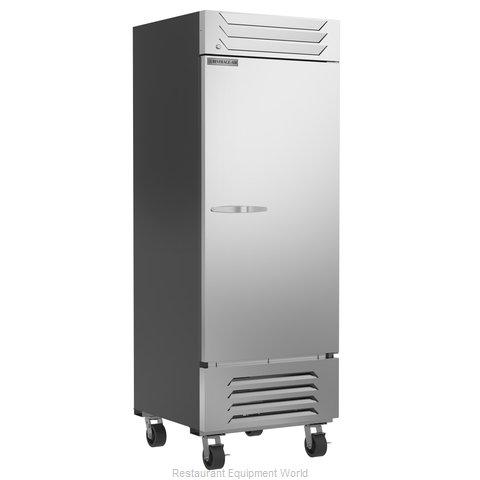 Beverage Air SF1HC-1S Freezer, Reach-In