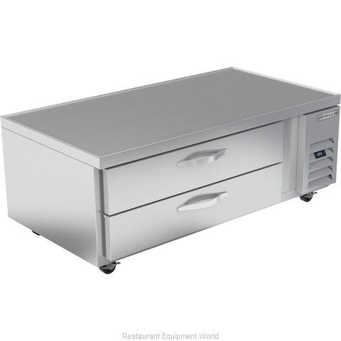 Beverage Air WTFCS60HC Equipment Stand, Freezer Base
