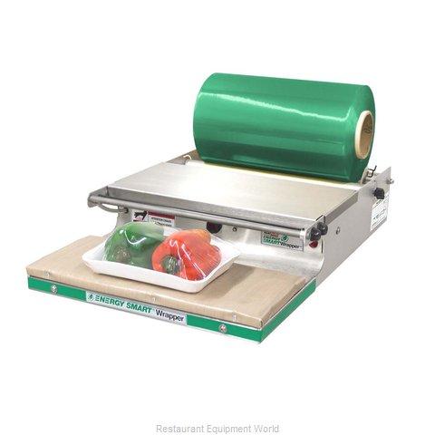 Bizerba 700ES MINI-B-PB1 Heat Seal Machine