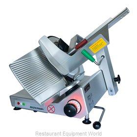 Bizerba GSP H I 90-60HZ-220V Food Slicer, Electric