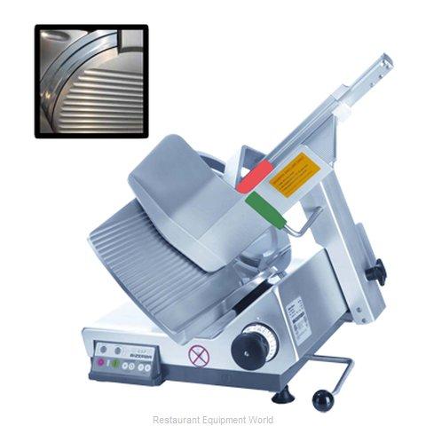 Bizerba GSP HD I 150-GCB Food Slicer, Electric