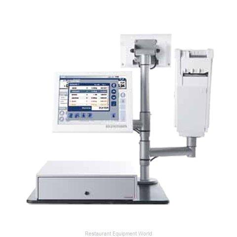 Bizerba K-CLASS-FLEX Scale, Price Computing