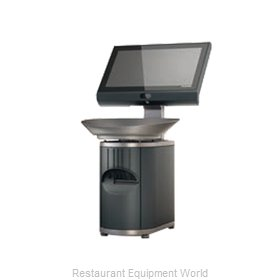Bizerba MC 500-TT Scale, Price Computing