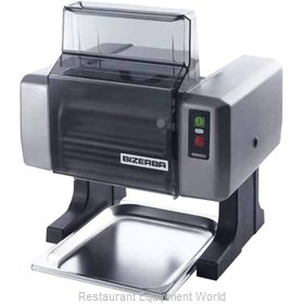 Bizerba S 111 PLUS-1 Meat Tenderizer, Electric