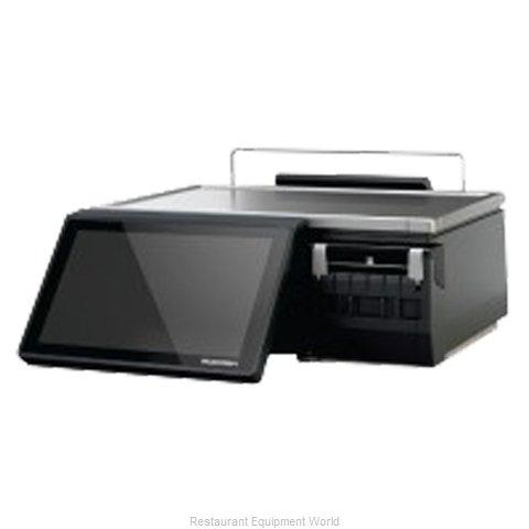 Bizerba XC 100 Scale, Price Computing