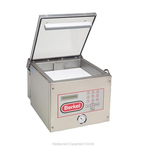 food packaging machine for restaurant