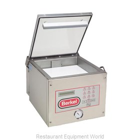 Berkel 250-STD Vacuum Packaging Machine