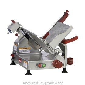Berkel 825A-PLUS Food Slicer, Electric