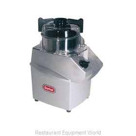 Berkel B32-STD Food Processor