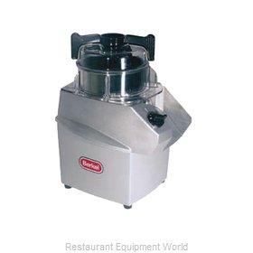 Berkel B32-STD Food Processor