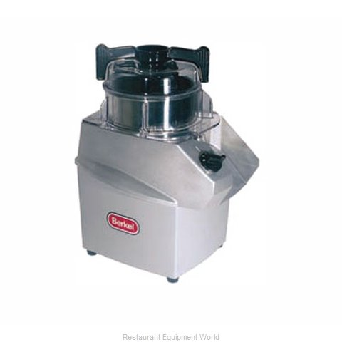 Berkel B32 Food Processor Electric