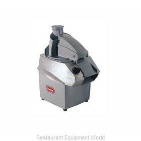 Berkel C32/2-STD Food Processor