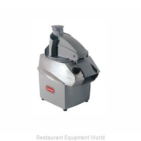 Berkel C32/2 Food Processor Electric