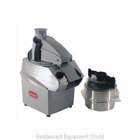 Berkel CC34/2-STD Food Processor