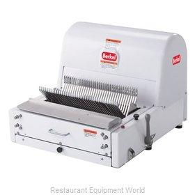Berkel MB7/16STD Slicer, Bread